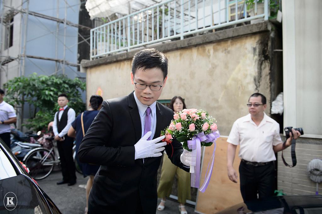 嘉義婚攝_民雄國中_032