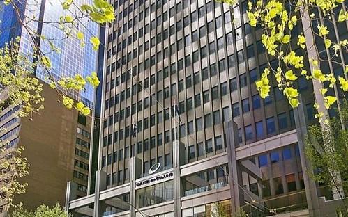 806/480 Collins St, Melbourne VIC
