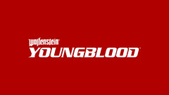 Wolfenstein-Youngblood-130618-002