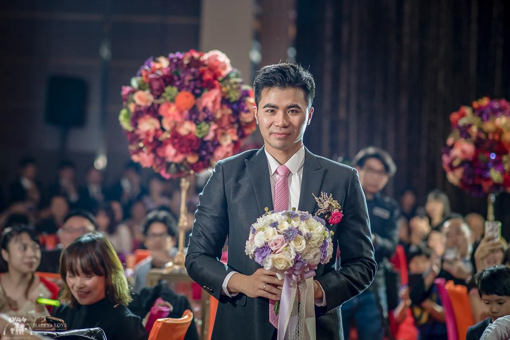 婚禮紀錄-維多利亞-婚攝小朱爸_0181