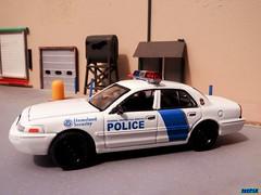 Federal Protective Service CVPI (Phil's 1stPix) Tags: 164greenlightcollectibles 2011crownvictoriapoliceinterceptor usdepartmentofhomelandsecurity federalprotectiveservice hotpursuitseries26 federalprotectiveservicecvpi us unitedstates uslawenforcment cvpi ford diecast diorama 1stpix firstpix diecastdiorama diecastcollectible diecastmodel 164scale greenlightdiecast 164police lawenforcement police cop policediecast policemodel policecar 164scalediecast diecastcar diecastcollection diecastvehicle 164greenlight 1stpixdiecastdioramas phils1stpix 164 164diecast federallawenforcement fordpolice 1stpixdioramas 164vehicle diecastpolice crownvictoriapoliceinterceptor lawenforcementdiecast fordcvpi diecastlawenforcement federalprotectiveservicepolice fpspolice usdhs fpsleso lawenforcementsecurityofficer