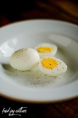 (Mahogany Rose Photography) Tags: eggs breakfast foodphotography naturallight light foodie cooking nikon