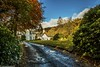 IMG_5621 (davemacnoodles59a) Tags: october2015 autumncolours 49shadesofautumn myweeperthshiretripoctobernovember2015 sky clouds white blue trees grass green brown killiecrankiehotel scenicview landscape touristattraction visitiorattraction killiecrankiehotelattraction killiecrankieautumnattraction perthshireautumnattraction scotlandautumnattraction killiecrankieattraction perthshireattraction scotlandattraction weewalks octoberwalks autumnwalks killiecrankieautumnwalks perthshireautumnwalks killiecrankiewalks perthshirewalks scotlandwalks canondslr canoneos70d adobephotoshopcs6 killiecrankie perthshire scotland tintinkilliecrankieoct2015