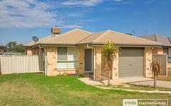 22A Tulipwood Crescent, Tamworth NSW