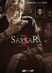 Sarkar-3-2017-6 (moviesquality) Tags: sarkar32017 fullmovie freedownload amitabhbachchan abhishekbachchan yamigautam crime drama webrip esubs dvdrip hdrip hdtv mkv mp4 bluray 360p 720p 1080p hindimovies hdmovies fullhd indianmovies bollywoodmovies newmovies latestmovies hindi movies movie indian bollywood entertainment film