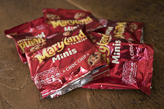 15-52: craving (matt_in_a_field) Tags: fuji fujinon fuijfilm cookies sugar craving maryland packets packaging