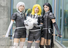Fanime 2018 Day 2 (42) (Ivans Photography) Tags: fanime 2018 fanime2018 cosplay san jose