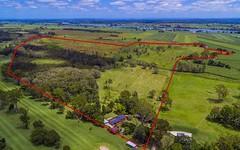 126 Golf Links Road, Woodford Island NSW