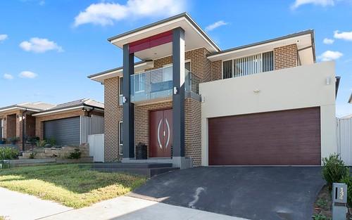 134 Flynn Avenue, Middleton Grange NSW