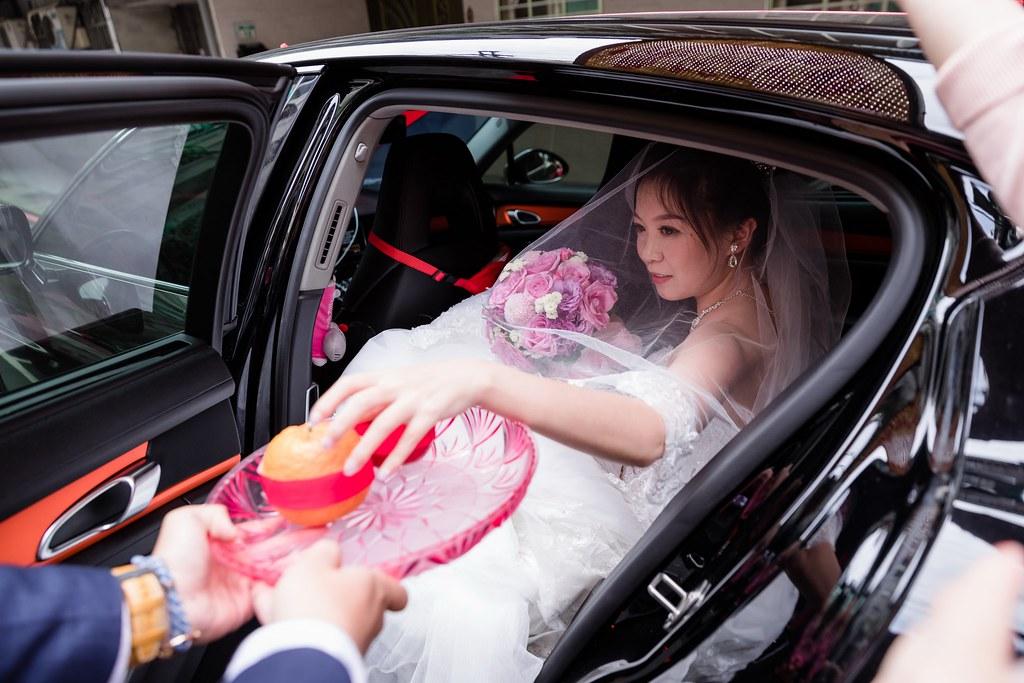 佳豪&昱捷、婚禮_0227