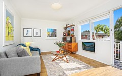 5/1 O'Rourke Crescent, Eastlakes NSW