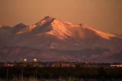 A-7383 (markbyzewski) Tags: longspeak sunrise denver colorado