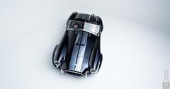 8J9A1477-Edit-Edit (BartCepekPhotography) Tags: ac cobra shelby carrol studio boise idaho automotive