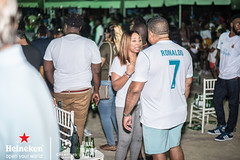 DSC_0615 (J.THOMAS PHOTOGRAPHY) Tags: nikon d750 guyana d750guyana beack beach caribbean