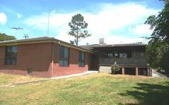 16 Dawson Crescent, Gloucester NSW