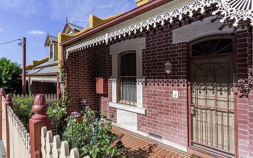 33 Neutral St, North Sydney NSW 2060