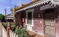 33 Neutral Street, North Sydney NSW
