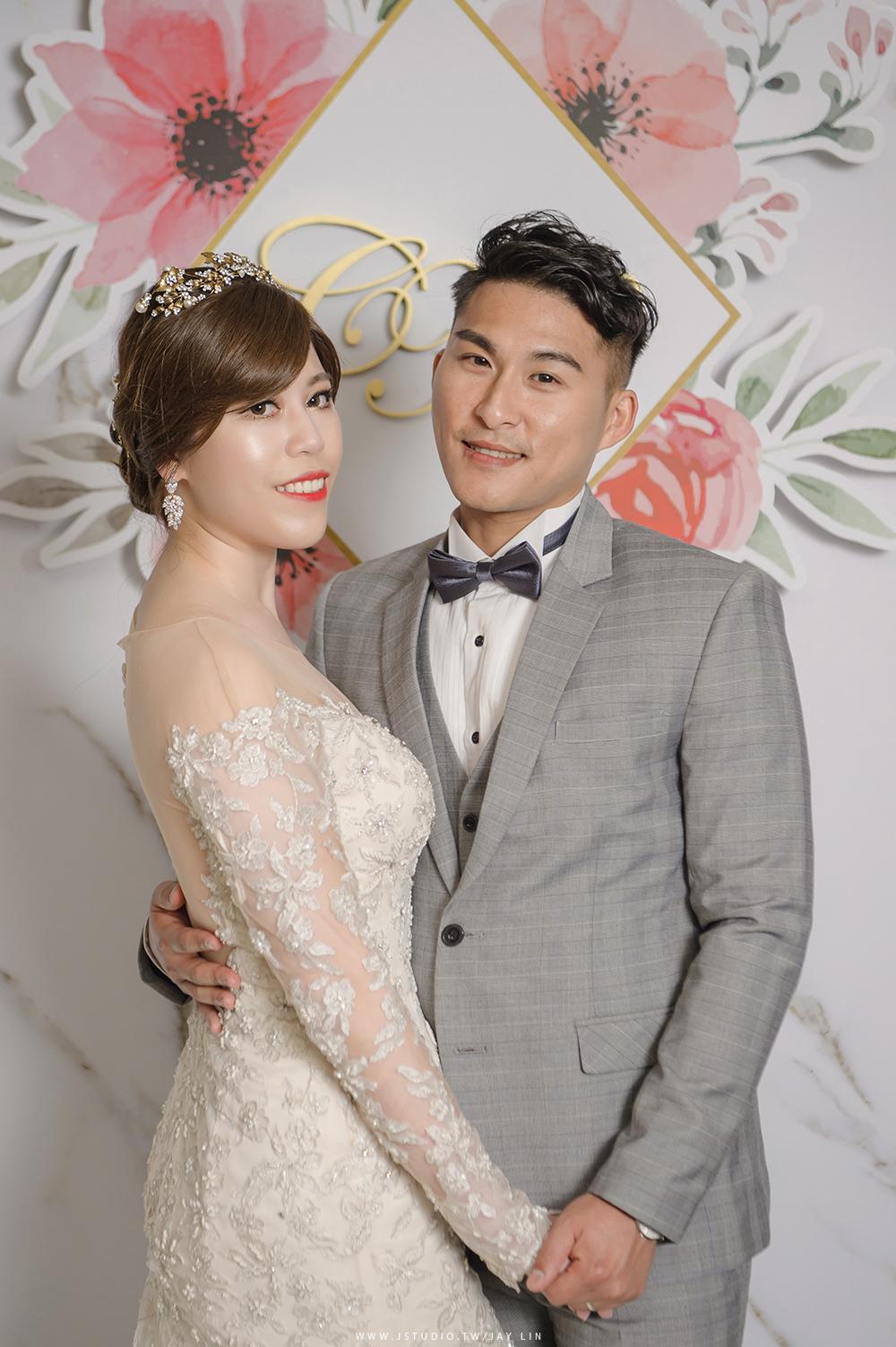 婚攝 台北婚攝 婚禮紀錄 婚攝 推薦婚攝 世貿三三 JSTUDIO_0096