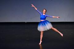 DSC_3768 (Judi Lyn) Tags: peruballetarts ballet dance youth kids peruindiana peru indiana
