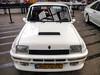 Renault 5 Turbo (Skylark92) Tags: nederland netherlands holland noordholland amsterdam noord north ndsm werf yard youngtimer event 2018 hh76fv 1981 renault 5 turbo onk