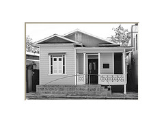 THE HOUSE.... (jrsantana3) Tags: eredecias te retirabas silly