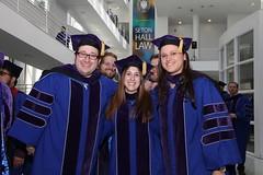 IMG_7213 (Seton Hall Law School) Tags: seton hall law school graduation