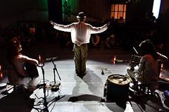 Sesc Pinheiros: Virada Cultural 2018 (Gustavo Basso) Tags: 011 art arte artes arts brasil concert cultura culture procissão saopaulo sesc sescpinheiros show sp viradacultural