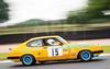 Graham Scarborough - Ford Capri (MPH94) Tags: cscc classic sports car club oulton park cheshire auto cars motor sport motorsport race racing motorracing graham scarborough ford capri