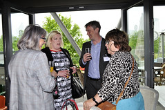 Networking (LinkedInLocal Swansea) Tags: linkedinlocal swansea networking event old havana business precision financial