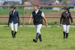 A9907188_s (AndiP66) Tags: springen pfingstspringen pfingsten pfingstmontag ettiswil 2018 21mai2018 mai pferd horse schweiz switzerland kantonluzern cantonlucerne concours wettbewerb horsejumping equestrian sports springreiten pferdespringen pferdesport sport sony alpha sonyalpha 99markii 99ii 99m2 a99ii ilca99m2 slta99ii sony70400mm f456 sony70400mmf456gssmii sal70400g2 amount andreaspeters