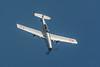 F+W C-3605 Schlepp - C-509 (HB-RDH) (Ian. J. Winfield) Tags: duxford iwm imperialwarmuseum airshow plane aircraft aeroplane cambridgeshire flight flying display airfestival swiss schlepp c3605 fw eidgenoessischekonstruktionswerkstaette farnerwerke c509