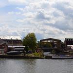 bristol harbourside thumbnail