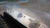 leben in einer kleinen Welt (tleesch) Tags: 2018 events olympusfotokunstpfadzingst sibylleoellerichkatharinagöbel treibgut umweltfotofestival»horizontezingst« ungesättigt grau zingst mecklenburgvorpommern deutschland de