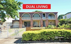 13 Ladybird Street, Kallangur QLD