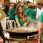 Caracoles Lleida 2018 (173) thumbnail