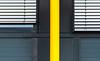 creative_archi (Lunor 61 (Irene Eberwein)) Tags: minimalismus minimalistisch minimalistic minimalurban creativearchitecture minimalperfection architectureminimal cleanfacade architektur fassade urbandetails urbanlines linien urbantexture urbanity simplicity graphic graphism geometricabstraction symmetry symmetrie archiminimal archdesigne excellentstructure abstractourbano abstracturbanique pentax ireneeberwein