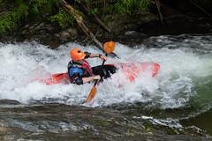 Canoa Club Novara (Guido Barberis) Tags: canoa club novara valsesia torrente cavaglione friends amici bocciolo sermenza sesia monte rosa kayak azione sport