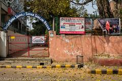 20170320-24 New Delhi 093.jpg (Alan Louie - www.alanlouie.com) Tags: streetphotography india newdelhi delhi in asia