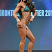 #250 Gina Pinto