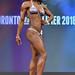 #209 Kayla Mcnobbb
