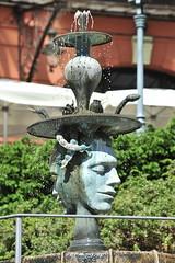 _DSC4311 (Sharkshock) Tags: czechrepublic europe czechia karlovyvary carlsbad spa resorttown tourism travel