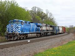 CN A44791-12 (Tunnel Blanket) Tags: cn cefx prlx ac44cw a447 byron wisconsin waukeshasub
