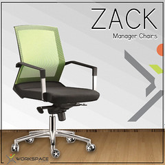 Zack Manager Chair (Workspace Office Furniture) Tags: office officechair beautiful vintage new fashion style myjob flickrdaily lahire lahore pakistan karachi islamabad news flickr lifestyle newborn