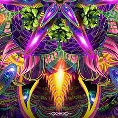 """Sylvan-Perception-Detail-07 • <a style=""""font-size:0.8em;"""" href=""""http://www.flickr.com/photos/132222880@N03/41727850945/"""" target=""""_blank"""">View on Flickr</a>"""