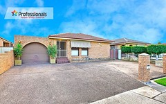 29 Reston Avenue, Hebersham NSW