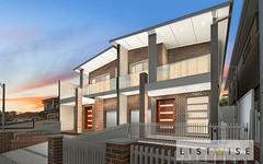 15 Leigh Street, Merrylands NSW