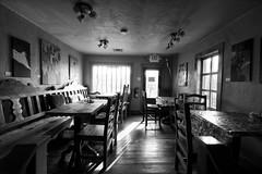 Cafe de Mesilla (mikerosebery) Tags: lascruces mesilla nm newmexico cafe