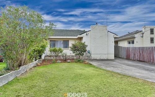 Lot 401 Dimmock Street, Singleton NSW