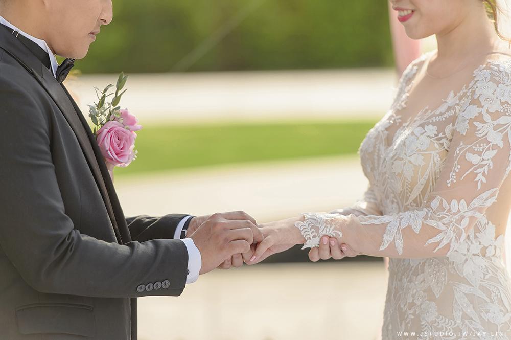 婚攝 台北婚攝 婚禮紀錄 婚攝 推薦婚攝 世貿三三 JSTUDIO_0043