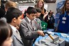 """Big Bang Fair South Wales (194) • <a style=""""font-size:0.8em;"""" href=""""http://www.flickr.com/photos/67355993@N08/41768799665/"""" target=""""_blank"""">View on Flickr</a>"""